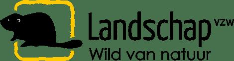 Doe mee met Landschap vzw!